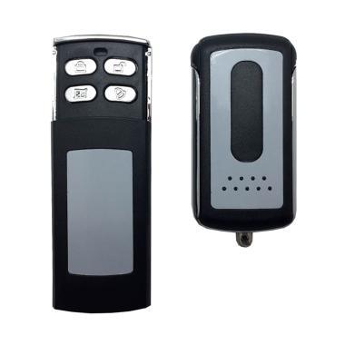R4 High Power Tuk Tuk Sirine Set Alarm Mobil