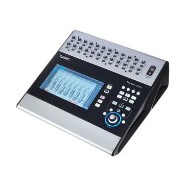 QSC TouchMix30Pro Audio Mixer