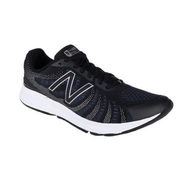 New Balance Men Vazee Rush V3 Sepatu Olahraga Pria NEWMRUSHBK3