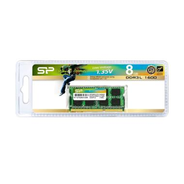 https://www.static-src.com/wcsstore/Indraprastha/images/catalog/medium//94/MTA-1332589/silicon-power_silicon-power-memory-module-silicon-power-sodimm-ddr3l-1600-cl11--8gbx1-8gb-sp008glstu160n02_full03.jpg