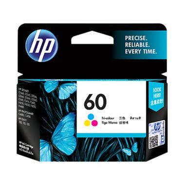 https://www.static-src.com/wcsstore/Indraprastha/images/catalog/medium//94/MTA-1364485/hp_hp-60-tri-color-ink-cartridge_full02.jpg