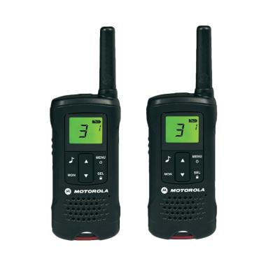 motorola tlkr t80. motorola tlkr t60 walkie talkie go explore original garansi resmi tlkr t80