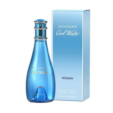 De Parfume Davidoff Jual Produk Terbaru Mei 2019 Bliblicom