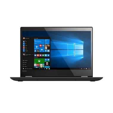 Lenovo Yoga 520 -14IKB ADID Laptop 2 in 1