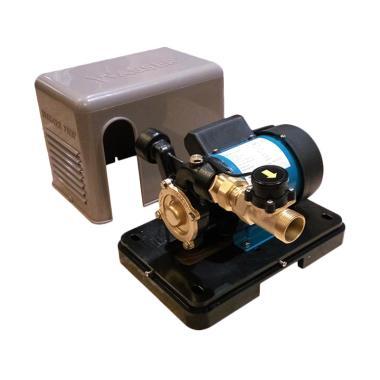 Wasser PB-218 CEA Pompa Booster