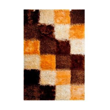 Vision BLD 1 B Artic Karpet [80 x 150 cm]