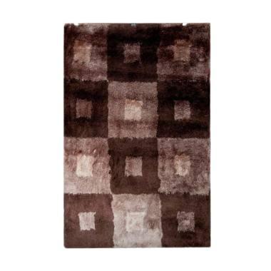 Vision SAD 130 Belini Karpet [110 x 160 cm]