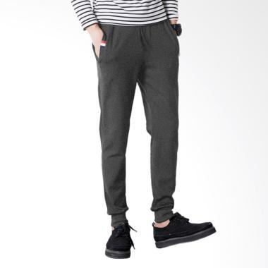 Jual Celana Training Pria Online - Harga Baru Termurah Maret 2019 | Blibli.com