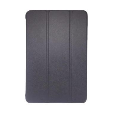 harga Wakaka Slim Casing for iPad Mini 4 - Hitam Blibli.com