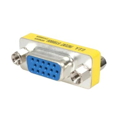https://www.static-src.com/wcsstore/Indraprastha/images/catalog/medium//94/MTA-1404777/anylinx_anylinx-vga-f-to-vga-f-15-pin-konektor_full03.jpg