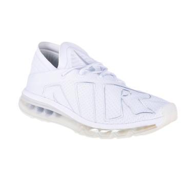 NIKE Men Running Air Max Flair Sepatu Olahraga Pria [942236-100]