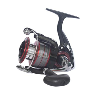Daiwa MG S 3000 Reel Spining