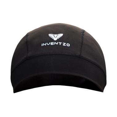 INVENTZO Tavio Helm Cup - Black