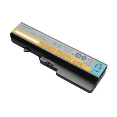 Lenovo Original Battery for IdeaPad ... 475G/G475A/G460/G465/B470