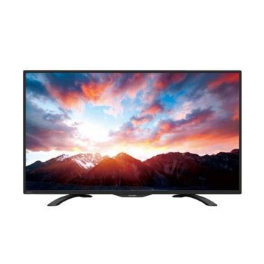 SHARP LC-45LE280X TV LED [45 inch/1080p]