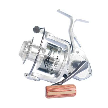 Maguro Gallant 6000 Reel Pancing