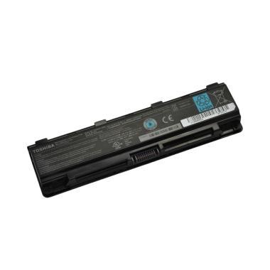 Toshiba Original Battery for C800/C805/C840/C845/C850/C40/C50/PA5024