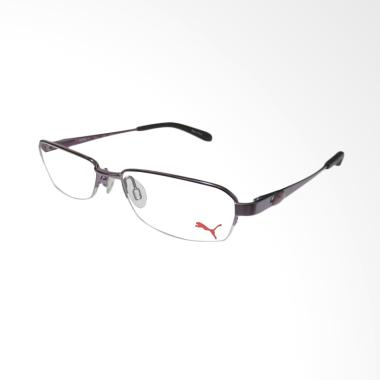 Kacamata Puma - Daftar Harga Terlengkap Indonesia 1f96715bc2