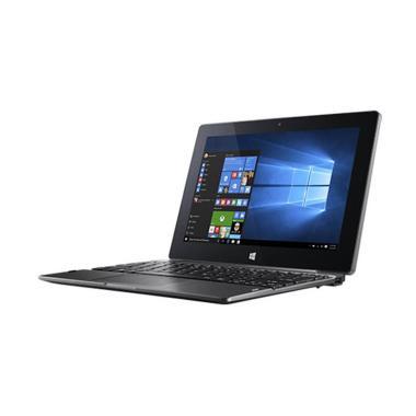 Acer Switch One QC Atom Z8300 Noteb ... / 1280 x 800/Dual/WIN 10]