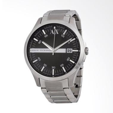 Jam Tangan Resistant Armani Exchange - Jual Produk Terbaru Maret ... 540692953b