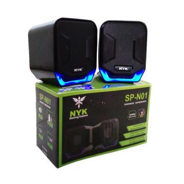 https://www.static-src.com/wcsstore/Indraprastha/images/catalog/medium//94/MTA-1437628/nyk_nyk-sp-n01-speaker-gaming---hitam_full05.jpg