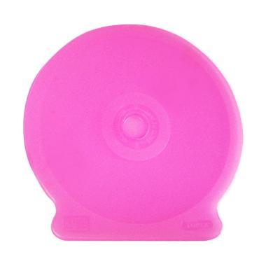 https://www.static-src.com/wcsstore/Indraprastha/images/catalog/medium//94/MTA-1443838/doctor_doctor-cd-case-oval---pink_full03.jpg