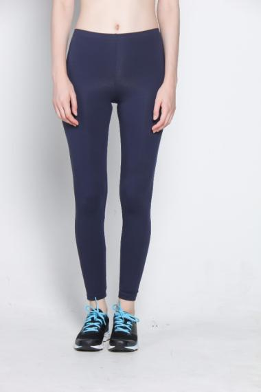 OPELON Legging Celana Olahraga Wanita - Navy 13.0500.000.10.NV