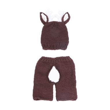 https://www.static-src.com/wcsstore/Indraprastha/images/catalog/medium//94/MTA-1446817/costume_kostum-rajut-rusa-bayi-anak-costum-karakter-instagenic-deer_full04.jpg