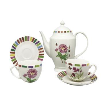 ... Hb 3035 1 7 Liter Garansi Resmi Heles Source · Heles. Source · Multitester / Avometer Heles Digital. Source · Amalinda Tea Pot 2 Flowers Set Teko