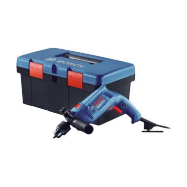 Bosch GSB 550 Professional Freedom  ... bok + Box Limited Edition