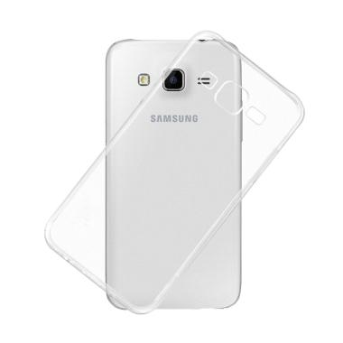 Ume Ultrathin Silicone Jellycase Softcase Casing for.
