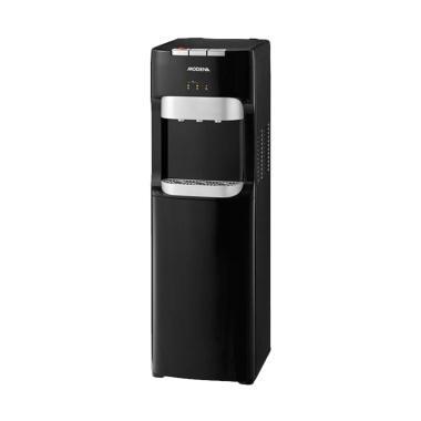 Modena DD 75 L Water Dispenser