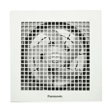 Panasonic Original FV-20TGU3 Ceiling Exhaust Fan [8 Inch]
