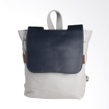 Gotosovie Sherly-EB Backpack Wanita