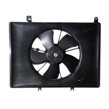 Daihatsu Extra Fan Mobil for Great New Xenia [D16360-BZ210-001]