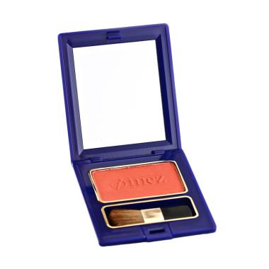 Inez Blusher with Blush On - 01. Italian Sun