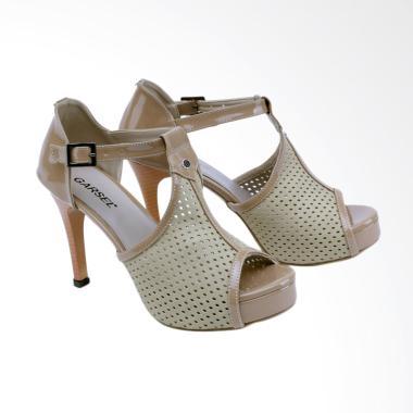 Garsel GME 4003 Sepatu Wanita