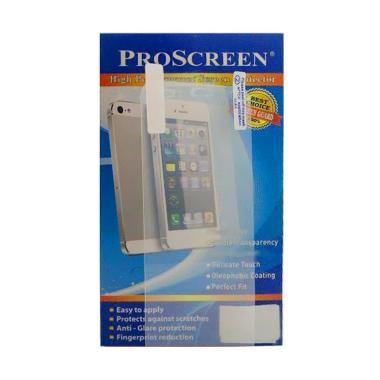 Proscreen Anti Gores Screen Protect ... lakang/ Anti-Glare Matte]