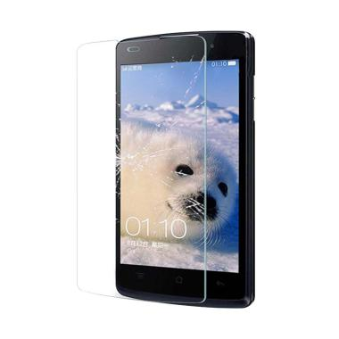 Zilla Tempered Glass Screen Protect ... 5D Curved Edge/9H/0.26mm]