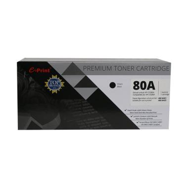 https://www.static-src.com/wcsstore/Indraprastha/images/catalog/medium//94/MTA-1503795/e-print_e-print-cf280a-premium-toner-cartridge---black-metalic_full05.jpg