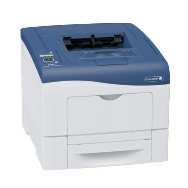 Fuji Xerox CP 405D Printer