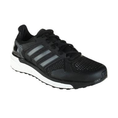 Jual Sepatu Running Adidas Women Terbaru - Harga Murah  d083efe243