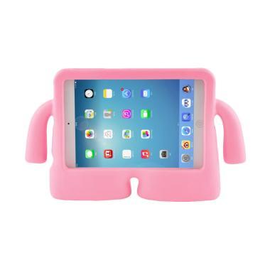 iBuy Kid Casing for iPad 2/3/4 - Pink