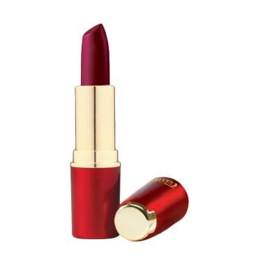 Fanbo Fantastic Lipstick 15