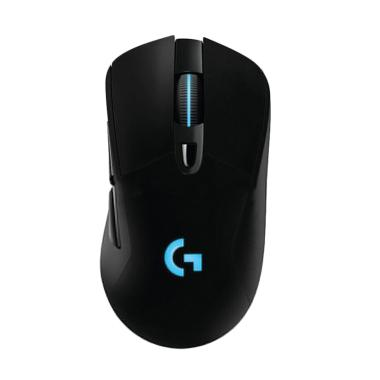 Logitech G102 Prodigy Gaming Mouse [AURA/RGB]