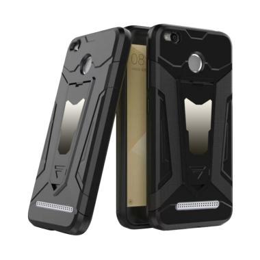 ProCase Transformer Kickstand Slim Armor Hardcase Casing for Xiaomi Redmi 3 Pro or Redmi 3s -