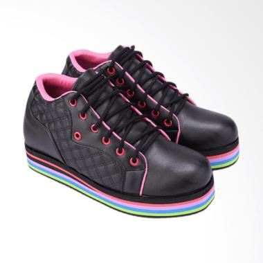 Catenzo CP 039 Sneakers Shoes Sepatu Wanita