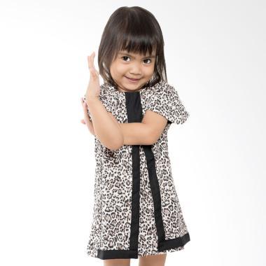 11c0d7caa6a6e Anak Yang Di Jual Minimi - Jual Produk Terbaru Juli 2019 | Blibli.com