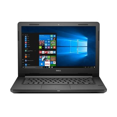 https://www.static-src.com/wcsstore/Indraprastha/images/catalog/medium//94/MTA-1567183/dell-collection_dell-collection-vostro-3468-notebook---black--core-i3-7100-ram-4gb-hdd-1tb-windows-10-dvd-rw-14--_full04.jpg
