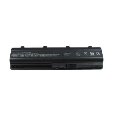 HP Original Battery for HP CQ42/CQ4 ... G32 [11.1V/4400 mAh/49Wh]